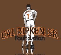 Cal_Ripken_Sr_Foundation