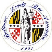 baltimore-county-bar-association-