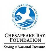 chesapeake_bay_foundation