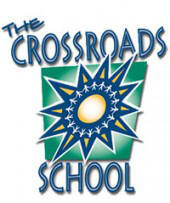 The Crossroads School