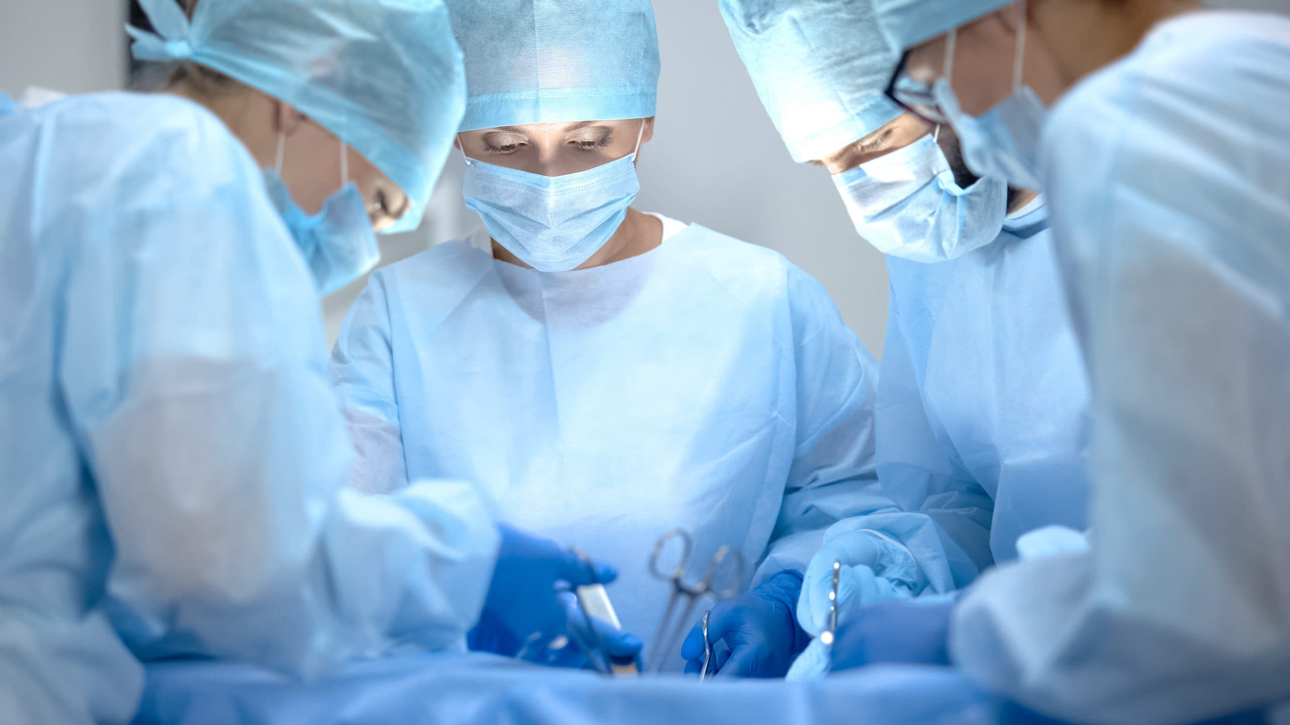 medical malpractice lawyer in baltimore