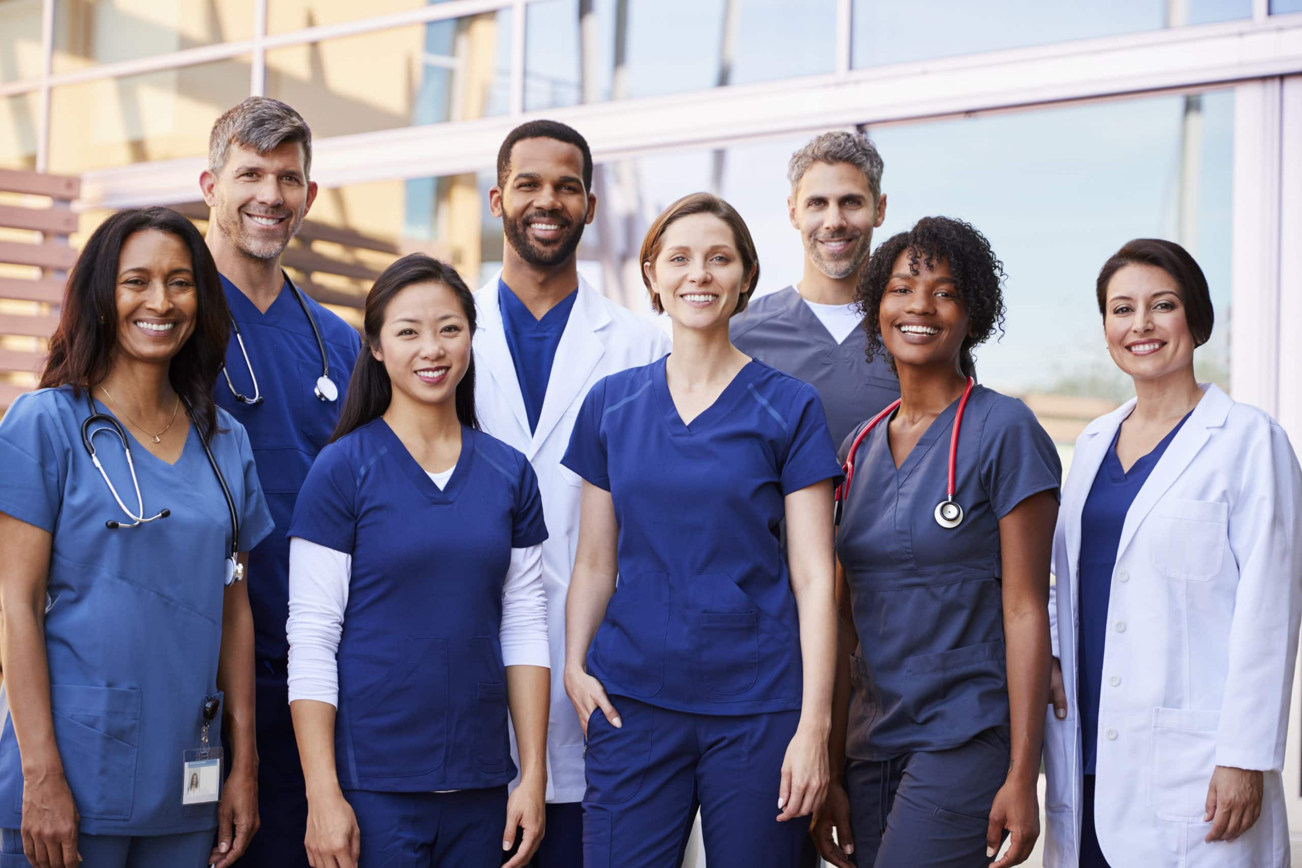 medical malpractice lawyers Washington dc