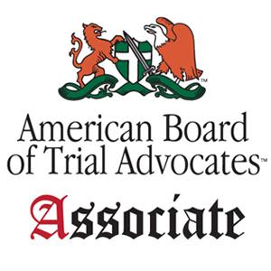 american-board-of-trial-advocates-associate