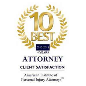 2015-2018-10-Best-Attorney-Client-Satisfaction