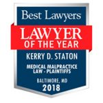 lawyer-of-the-year-kerry-staton-2016