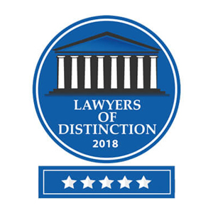 Lawyers-of-Distinction-2018