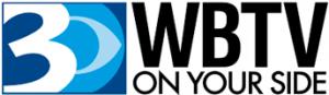 WBTV-logo