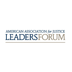 am-assoc-leaders-forum