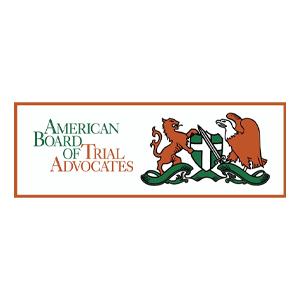 american-board-trial-advocates