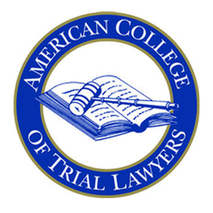 american-college-trial-lawyers