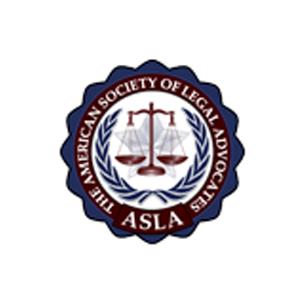 asla - american society of legal associates