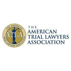 atla-american-trial-lawyers-association