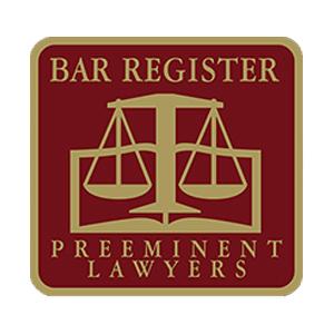 bar-register-preeminent-lawyers