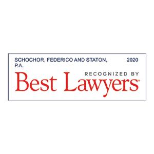 best-lawyers-2020