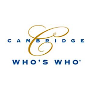 cambridge-whos-who