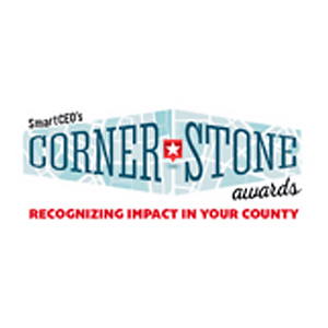 cornerstone-award