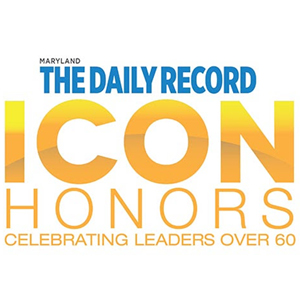 daily-record-icon-honors
