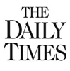 The Daily Times – Salisbury