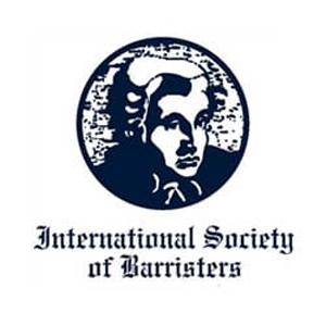 intl-society-barristers