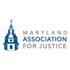 maryland-association-for-justice