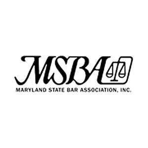 maryland-state-bar-assoc