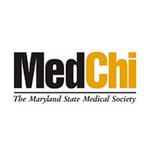 The Maryland State Medical Society