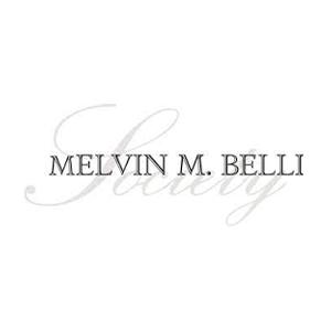 melvin-m-belli