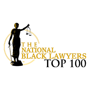 top-100-national-black-lawyers