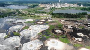 new-indy-contamination-site