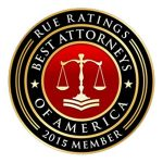rue-rating-best-attorneys-in-america