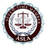 seven-time-member-ASLA
