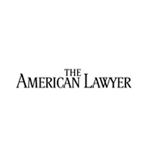 the-american-lawyer