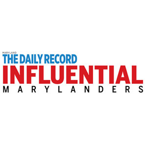 the-daily-record-influential-marylanders