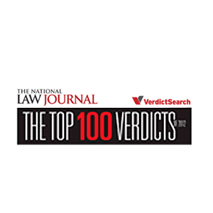 top-100-verdicts