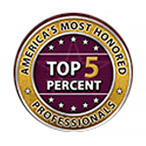 top-5-percent-americas-most-honored