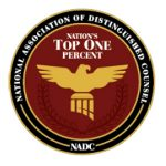 NADC-nations-top-one-percent