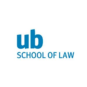 ub-school-of-law