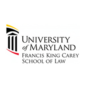 umd-school-law