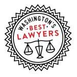 washingtons-best-lawyers