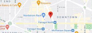 washington-dc-office-map