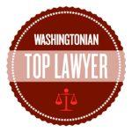 washington-top-lawyer