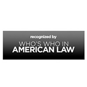 whos-who-american-law