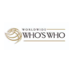 worldwide-whos-who