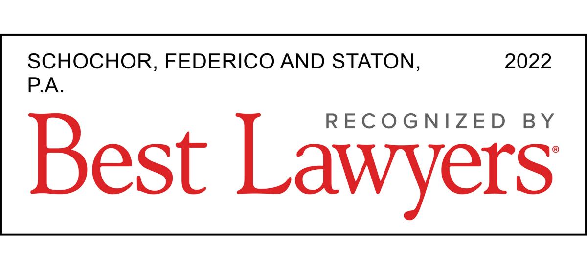 Best-Lawyers-2022