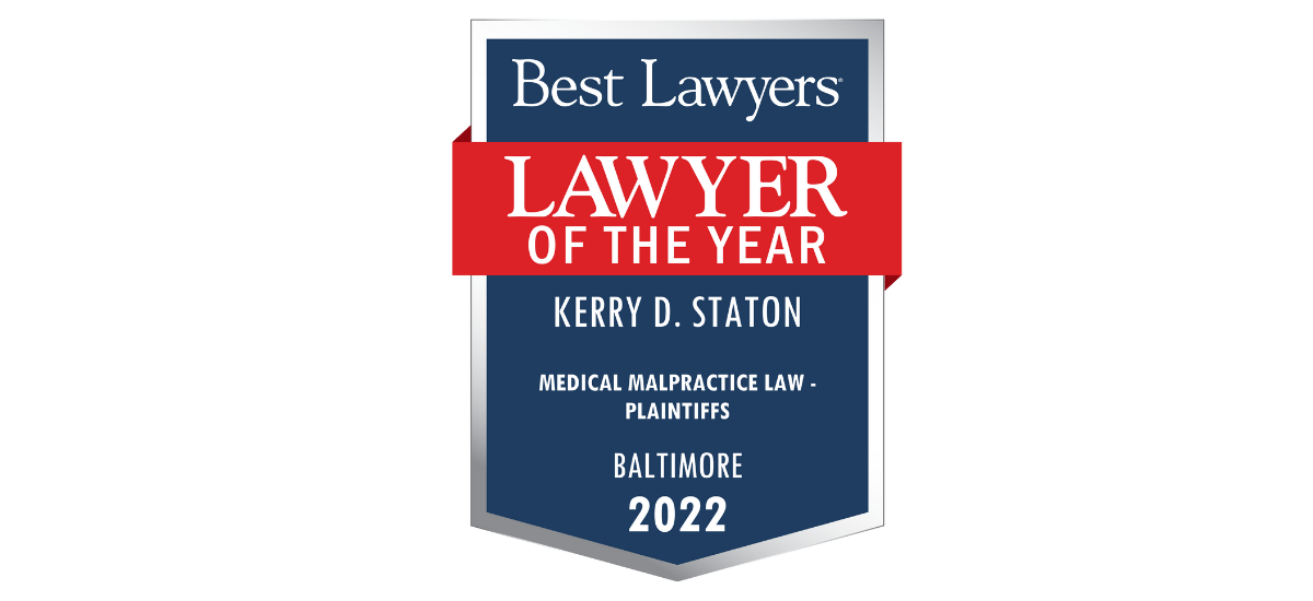 Kerry Staton-lawyer-of-the-year-2022