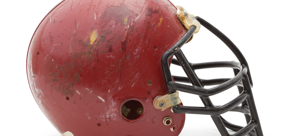Head injury more Common in College Football Practices than in a Game