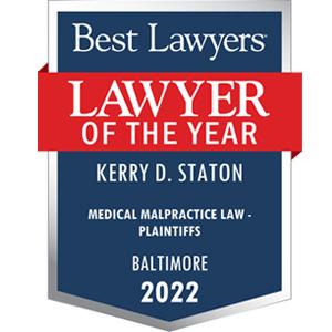 best-lawyers-lawyer-of-year-2022-Kerry-Staton