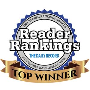reader-ranking-2021